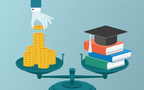 The Best Checking Accounts for College Students